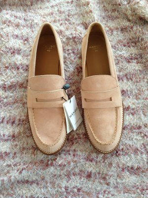 Slipper Mangi 40/neu