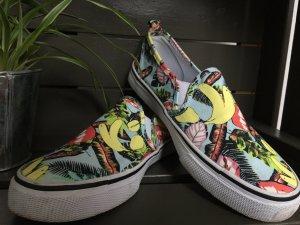 Slipper / Sneaker von H&M