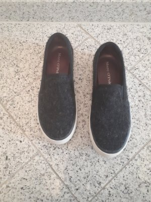 Slipper von Marc  O'Polo