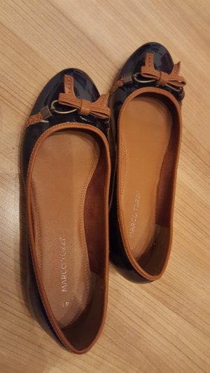 slipper von tamaris gr 41