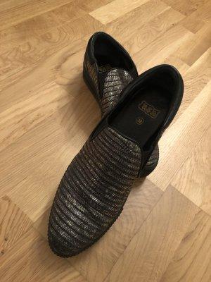Slippers von Ash