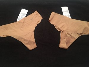 Sloggi Underwear 2 Pack