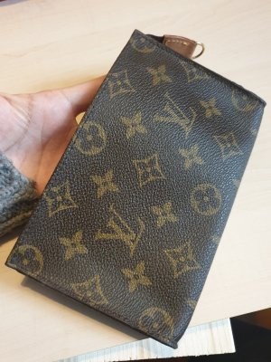 small purse Louis Vuitton vintage