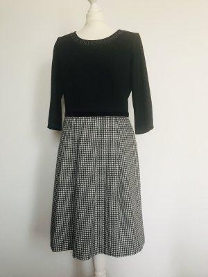 Smart casual Kleid von Steilmann