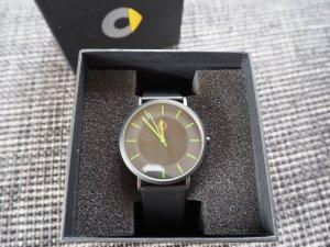 Smart Fashion Watch