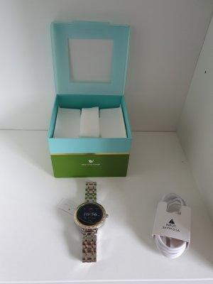 Smart Watch Kate Spade