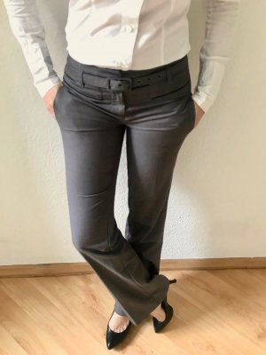 Orsay Suit Trouser grey
