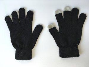 Smartphone Handschuhe