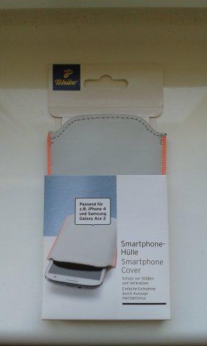 Smartphone/ Handy Hülle gebraucht kaufen  Wird an jeden Ort in Deutschland