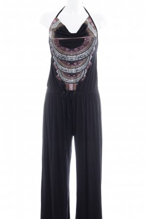 Smash Jumpsuit Mustermix Casual-Look