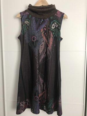 Smash Kleid