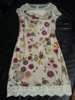 Smash Kleid -Neu Gr.40