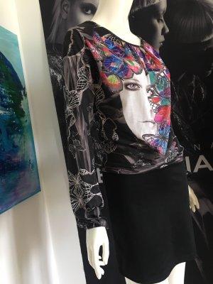 SMASH Kleid wie neu small London Style Blogger boho