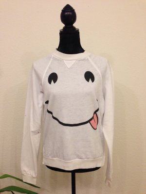 Smilie Wildfox Pullover
