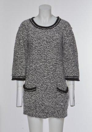 SMILLA Strickleid / langer Pullover