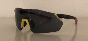 Smith Optics Retro Glasses multicolored