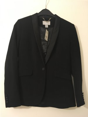 Smoking-Blazer HM Gr.40 neu
