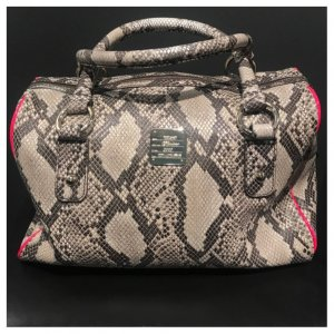 Just cavalli Carry Bag multicolored