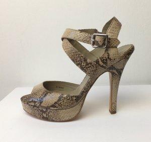Snake Sandal Esprit Collection Gr. 37