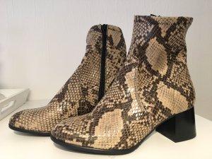 Snake Stiefeletten von Tamaris