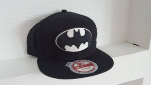 Snapback Batman Special Edition
