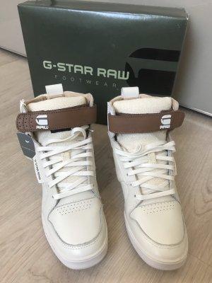 Sneacker G-Star