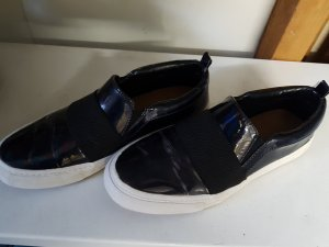 Sneacker Zara