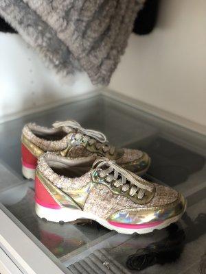 Sneaker, 38