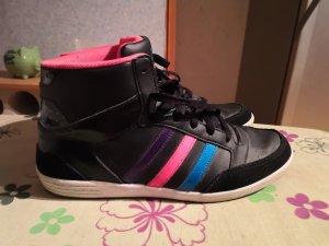 Adidas NEO Zapatillas altas multicolor