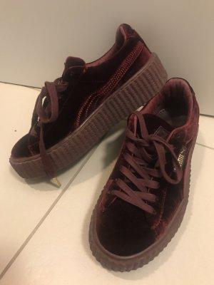 more photos 012a2 210c0 Sneaker