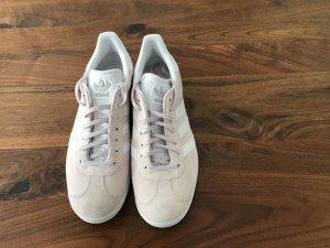 Sneaker Adidas Gazelle rose