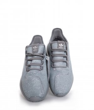 Sneaker | adidas • grau • 39