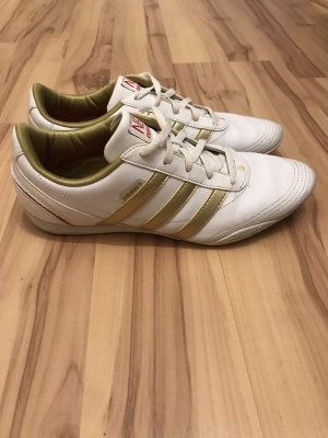 Sneaker Adidas Neo