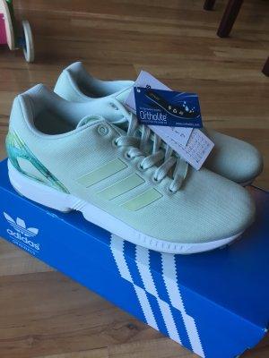 Sneaker Adidas Originals 39 1/3