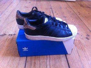 Sneaker - adidas originals Superstar W - B35440