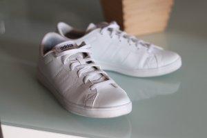 Sneaker Adidas Ortholite Float