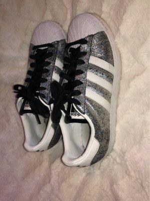 Sneaker Adidas Superstar