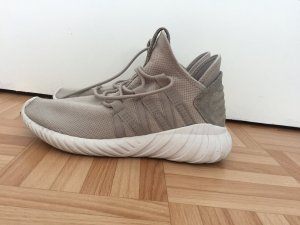 Sneaker Adidas Tubular