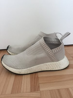 Sneaker Adidas Turnschuhe