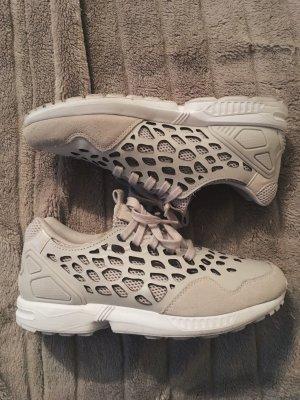 Sneaker Adidas ZX Flux - 38 2/3