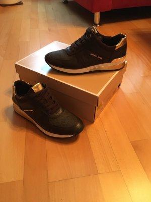 Sneaker ALLIE Michael Kors