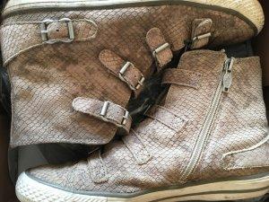 Sneaker Ash Italia 39