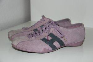 """Sneaker aus Wildleder der Marke """"Venice"""", Größe 37"""