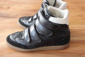 "Sneaker ""Bilsey"" von Isabel Marant, Gr.38"