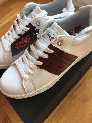 Sneaker Buffalo 39