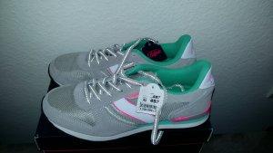 Sneaker Buffalo NEU!!!