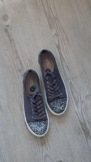! Sneaker , Carvela von Kurt Geiger, Größe 41, NP 129.- Euro