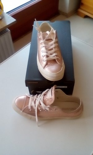 Sneaker Converse All Star LETZTE REDUZIERUNG