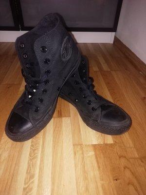 Sneaker Converse Chucks High