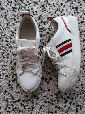 34f0cc49b cox damen winter sneaker cox schuhe handtaschen
